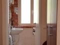 20.-Badezimmer