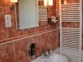 21.-Badezimmer